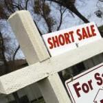 Hanover MA Short Sales