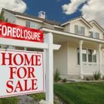 hanover ma foreclosures